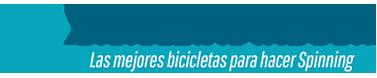 El blog que te ayuda a comprar tu bici de spinning