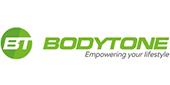 Bodytone