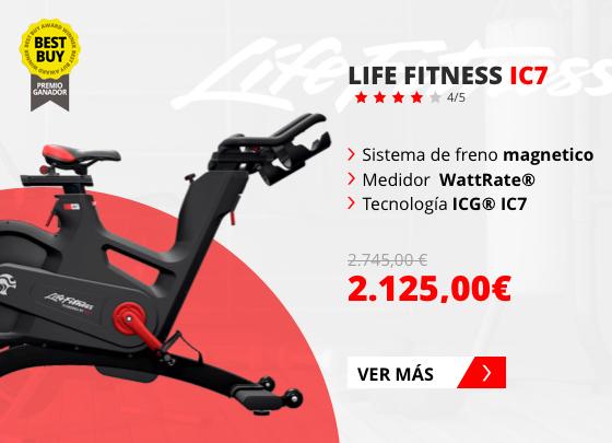 life-fitness-ic7