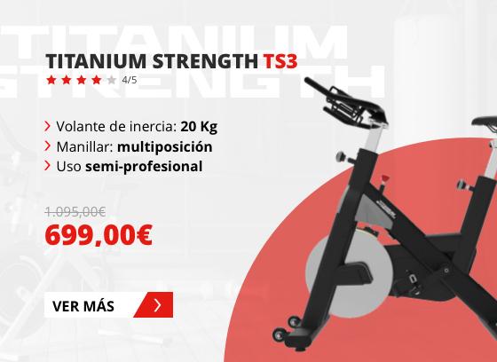 titanium-strength-ts3