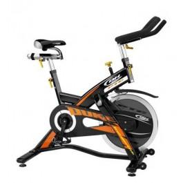 BH Duke Electronica H920E Bicicleta de Spinning