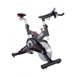 Fytter Rider RI-09R Bicicleta de Spinning
