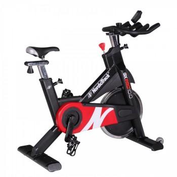 Nordictrack GX 10.0 Bicicleta de Spinning