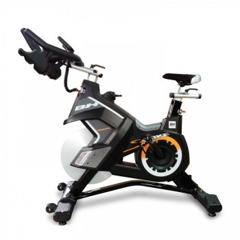 BH Fitness Superduke Magnetic H945