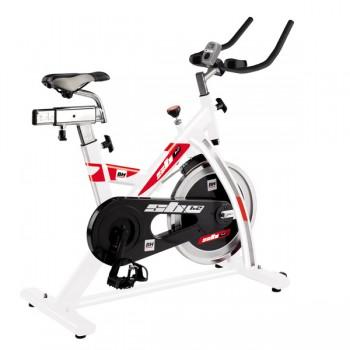 BH Fitness SB1.2 H9154 Bicicleta de Spinning