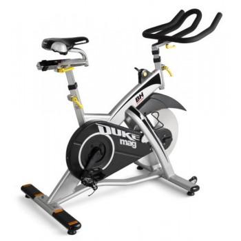 BH Fitness Duke Mag H923