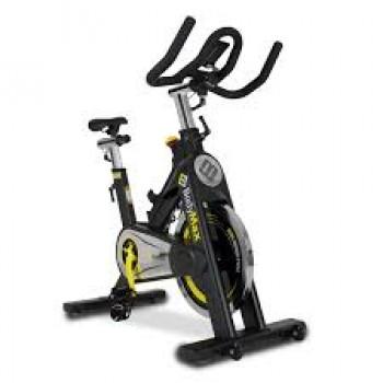 BodyMax B200 Bicicleta Spinning Profesional