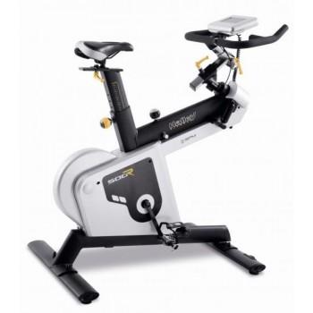 Halley Fitness Dynamic 500R