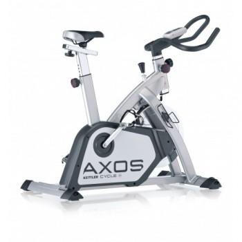 Kettler Axos Cycle S