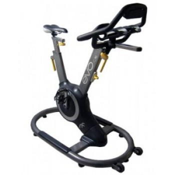 Evo cx Fitness Bike