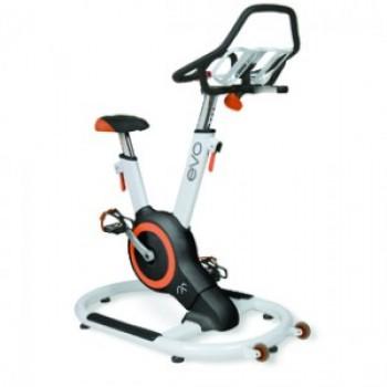 Evo I Fitness Bike