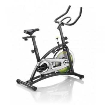 Halley ICV18 Bicicleta de Spinning