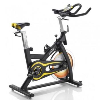 Bicicleta Ciclo Indoor Halley ICV20