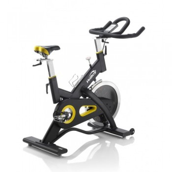 Halley ICV22 Bicicleta Spinning