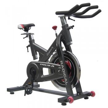 Heubozen Radical Bicicleta de Spinning