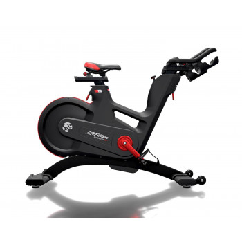Life Fitness IC7 Bicicleta Indoor - Modelo 2021
