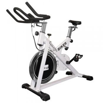 Moovyoo Biker 2 Bicicleta de Spinning