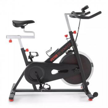 Domyos Biking VS700 Bicicleta de Spinning