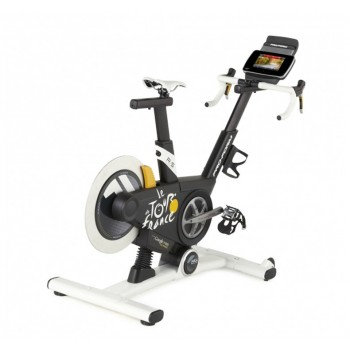 Bicicleta Spinning Proform Tour de France Centennial Edition
