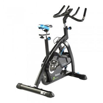 Reebok S1 Bicicleta de Spinning