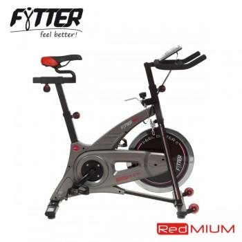 Fytter Rider RI-07R