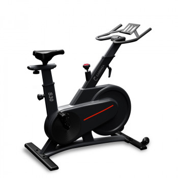 Cadenza Fitness S30 Bicicleta Spinning