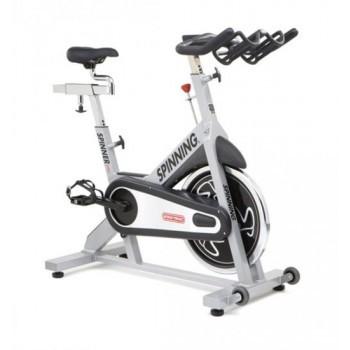 Star Trac Spinner Pro Bicicleta de Spinning