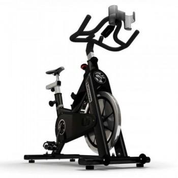 Tomahawk E Series Bicicleta de Spinning