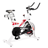 BH Fitness SB2.2 H9162 Bicicleta de Spinning
