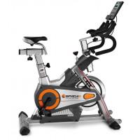 BH Fitness i.Spada Racing 2 Dual