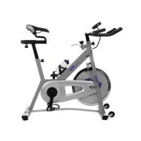 Fytter Rider RI-3 Bicicleta de Spinning
