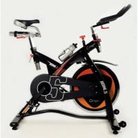 ION5 Ciclo Indoor