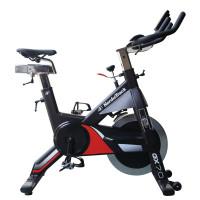NordicTrack GX 7.0 Bicicleta de Spinning