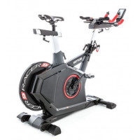 Kettler Racer 9 Bicicleta de Spinning