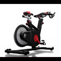 Life Fitness Tomahawk IC6 Bicicleta de Spinning