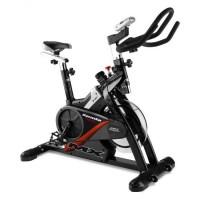 BH Fitness Spada Magnetic