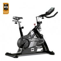 BH Fitness Spada Dual + Dual Kit (i.Concept) 2014