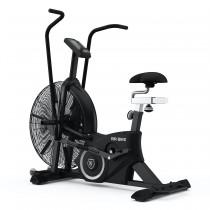 Titanium Stength Air Bike Pro