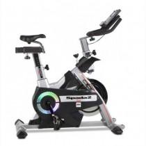 BH Fitness iSpada 2