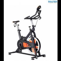 Salter PT-1690 Lifestyle Bicicleta Magnética