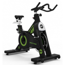 Bodytone MT1 Bici Spinning Magnética Profesional