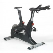 DKN Technology X-Motion