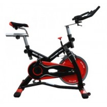 Eco-de Trainer Pro ECO-819 Spinning