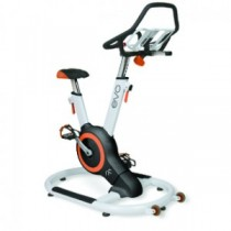 Evo I Fitness Bike
