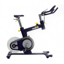 Halley Fitness Hirondelle Spinning