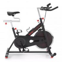 Domyos Biking VS700