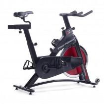 Bicicleta de Spinning ProForm 250 SPX