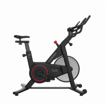 Cadenza Fitness S25