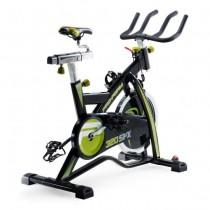 Bicicleta Spinning ProForm 320SPX