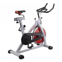 ProForm Speed Bike 200